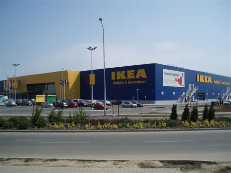 ikea marketplace ikea marketplace a 175 000 square foot super kmart store how ikea fishers will differ from