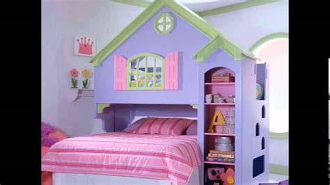kids bedroom l kids bedroom furniture sets kids bedroom furniture sets