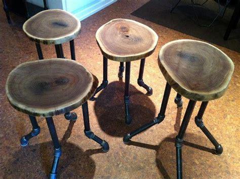 Blog   Figured Black Walnut Lumber, Live Edge Furniture, Spalted Maple Slabs, Gunstock Blanks