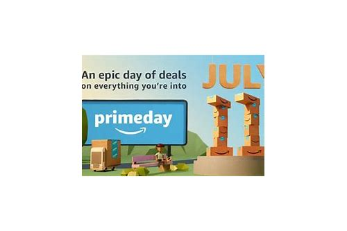 ign deals prime day