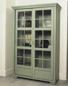 Kitchen Pantry Storage Cabinet by Jonathan David Library Cabinet With Sliding Doors