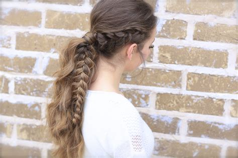 cute girl hairstyles viking braid page not found cute girls hairstyles