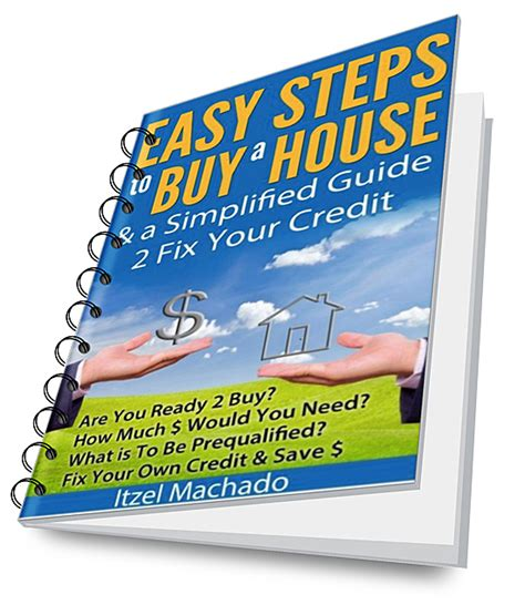 can you buy a house before it goes to auction easy steps to buy a house