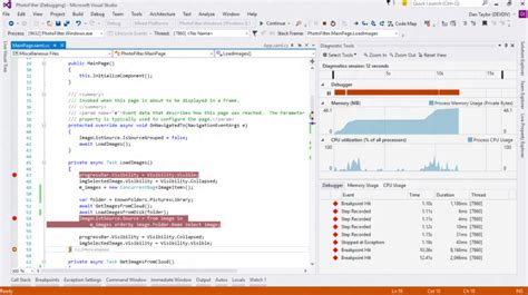 download themes visual studio 2015 download visual studio 2015 iso direct links