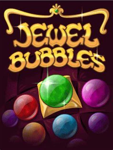 Topi Sporty Isl 110 Java Seven bubbles juwelen luftblasen auf das handy kostenlos java spiel f 252 r das handy