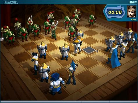 download full version chess games for pc chessmaster 10th edition game free download full version