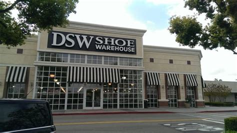 home design outlet center california buena park ca dsw designer shoe warehouse buena park ca yelp