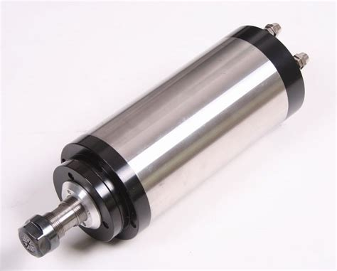 spindle motors spindle motor for cnc mrh4500 china cnc router spindle