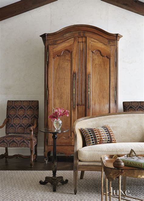 armoire in living room armoire in living room 28 images how to update a wood finish without stripping
