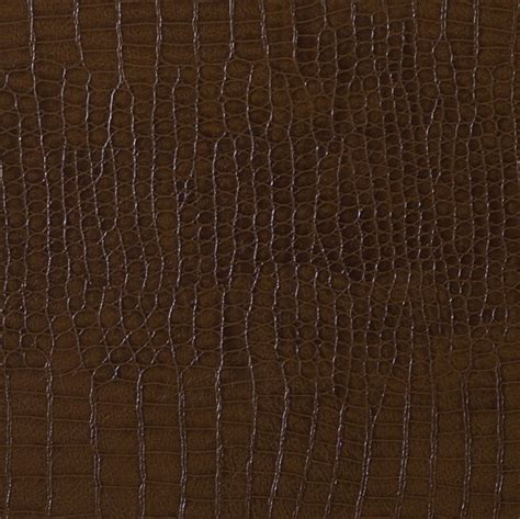 alligator upholstery fabric alligator chestnut discount designer upholstery fabric