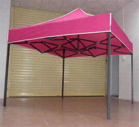 retractable umbrella awning outdoor advertising folding tent tents umbrella marketing