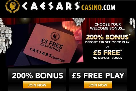 No Deposit Casino Win Real Money - 10 euros free netent casinos 10 euro no deposit bonus