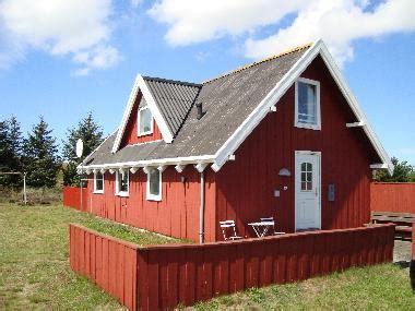 haus oder grundstück kaufen ferienhaus toftum r 246 m 246 ferienhaus ferienhaus d 228 nemark