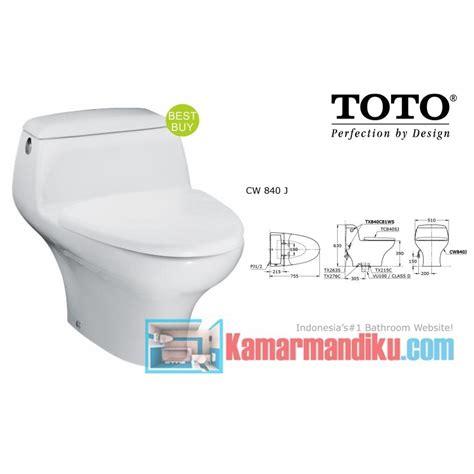 cw 840 j toko perlengkapan kamar mandi dapur