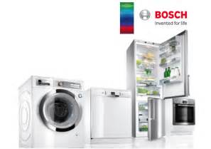 Latest Kitchen Designs Photos Bosch Dishwashers Fridge Freezers Amp Washing Machines