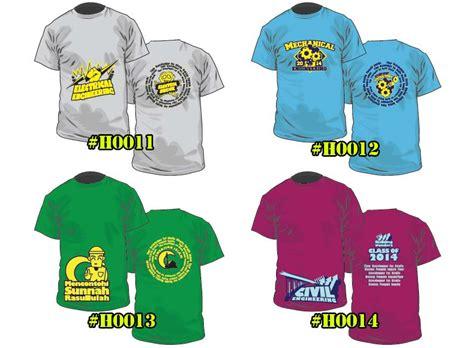 software design baju kelas contoh design tshirt joy studio design gallery best design