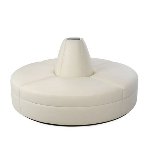 banquette seating for sale circular banquette images banquette design