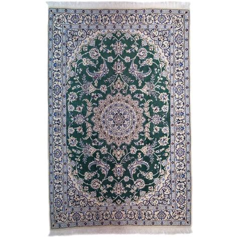 nain rugs for sale green nain area rug rugs for sale at 1stdibs
