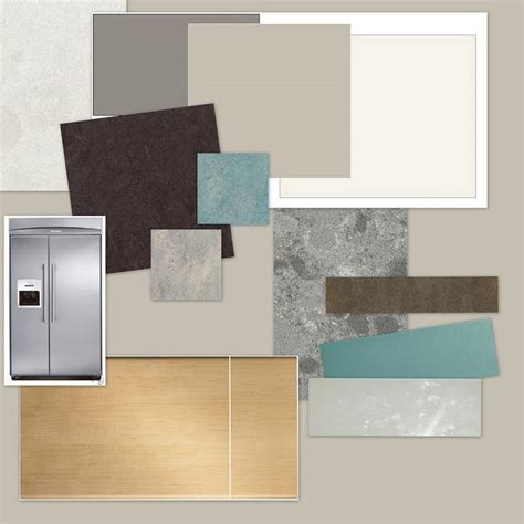 sherwin williams anew gray living area wall color my nest colors