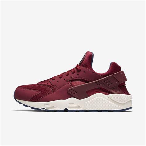 Nike Air Huarache nike air huarache s shoe nike