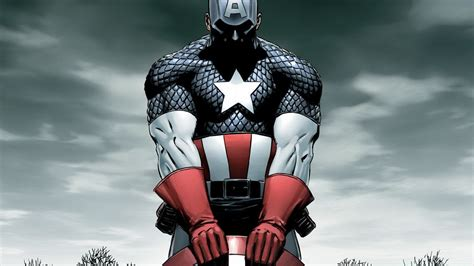 captain america wallpapers   images