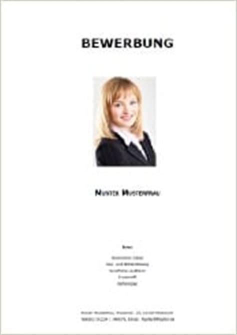 Bewerbungsschreiben Praktikum Rezeptionist Vorlage Bewerbung Vorlage Bewerbung F 252 R Alle Berufe
