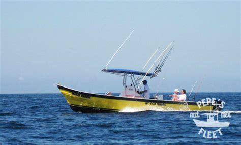 panga fishing boat mexico 27 super panga fishing boat in mazatl 225 n getmyboat