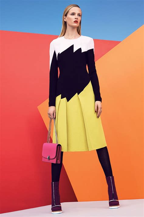 fashion color the best and the brightest amazing fashion photos mode