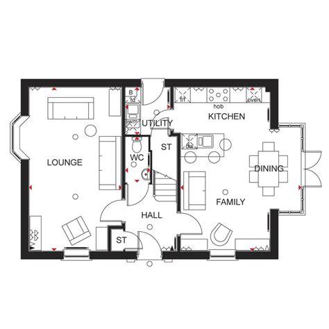 david wilson home designs david wilson homes layton floor plan