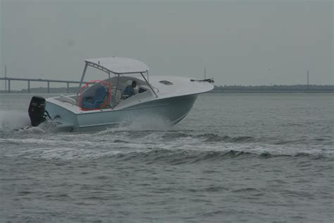 Lawn Chair Boat by Lawn Chairs On A Boat The Hull Boating And