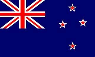 New zealand flag weneedfun