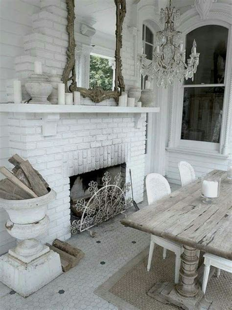 25 best ideas about shabby chic mantle on pinterest beach style bookends beach style