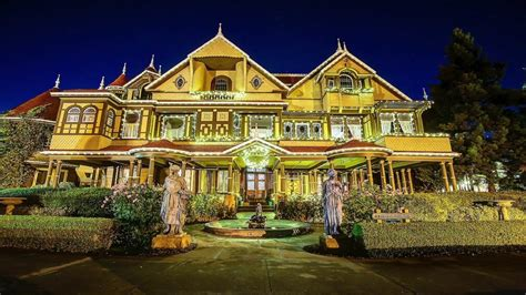 la mansion de las mansi 243 n winchester la maldici 243 n de sarah youtube