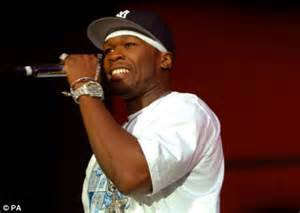 50 Cent Calls Oprah A Middle Aged White by Us Community Reeling From Epidemic Of Suicides Among