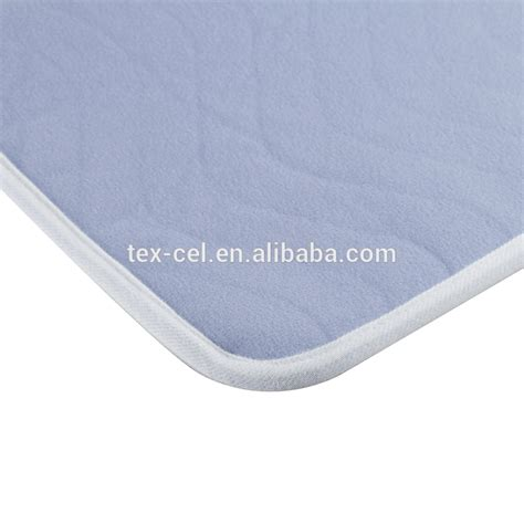 mini crib mattress size crib size mini organic crib mattress pad cover buy crib