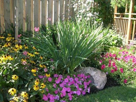 landscaping maintenance cost 17 best ideas about low maintenance landscaping on