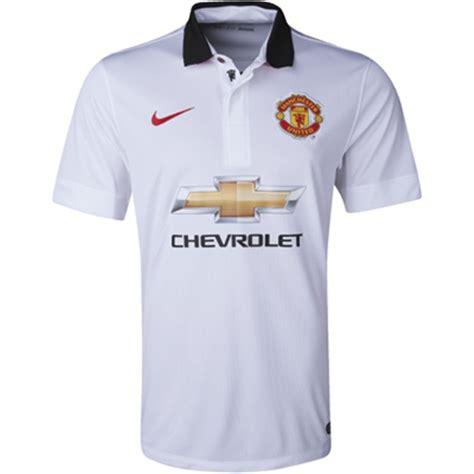 Jersey Mu Aon Blue photos united away shirt unveiled for 2014 15