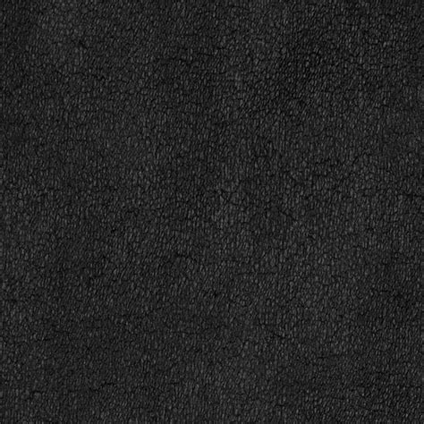 Cheap Faux Leather Upholstery Fabric by Malore Faux Leather Chocolate