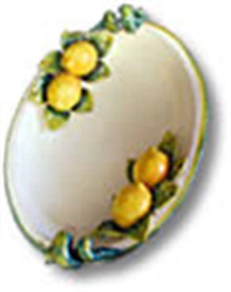 spaccio piastrelle spaccio ceramica toscana dipinta a mano offerta oggetti