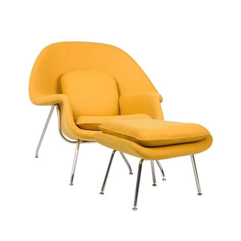 best lounge chairs for reading 169 best pops of yellow images on yellow