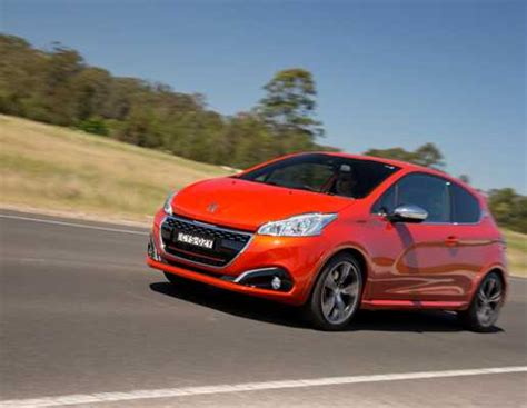 peugeot models and prices peugeot models prices best deals specs