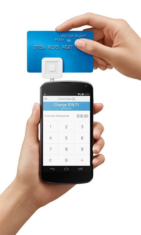 squareup app square register android apps on google play