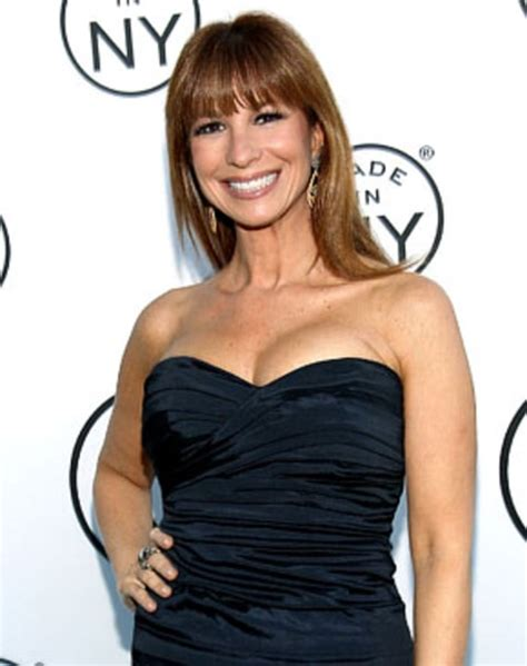 jill zarin discusses her firing from real housewives of jill nyc housewives nudist slut gallery