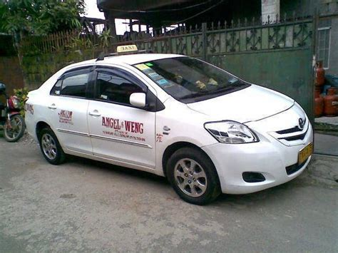 philippines taxi vios taxi for sale philippines html autos weblog