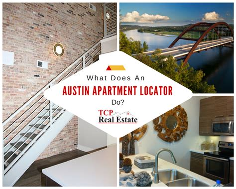 austin houses for rent austin homes for rent san marcos tx rental homes houses html autos weblog