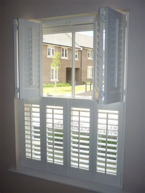 primitive window shutters quotes