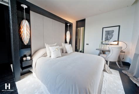 Hoppen Interiors Bedrooms by