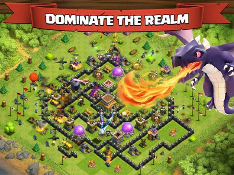 x mod game clash of clans android clash of clans for android download