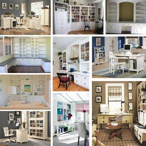 10 elegant home office design ideas offition crazy office design ideas elegant home office design