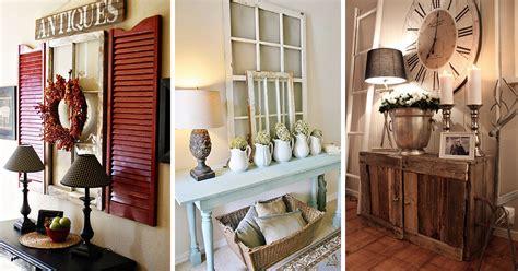 foyer wall decor entry foyer wall decor stabbedinback foyer foyer wall
